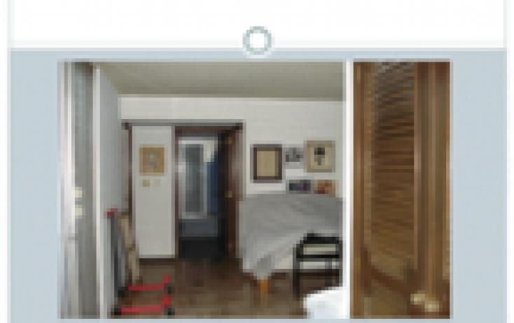 Foto de casa en renta en av providencia    cuadras de americas 15, ayuntamiento, guadalajara, jalisco, 252063 no 04