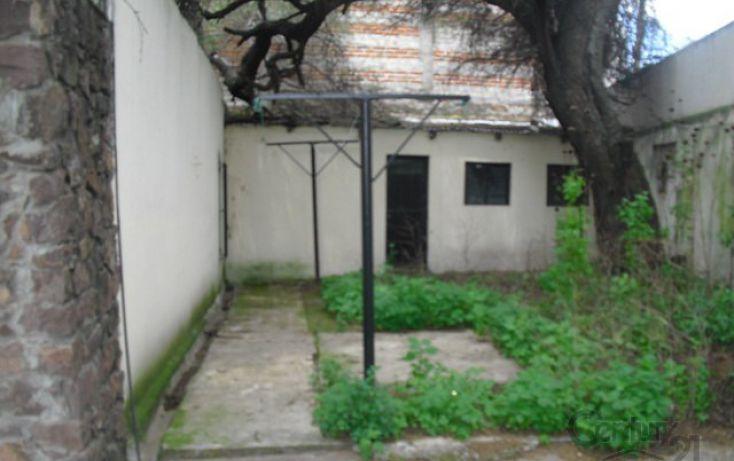 Foto de terreno habitacional en venta en av puente de fierro 35, la concepción, san juan del río, querétaro, 1957558 no 02