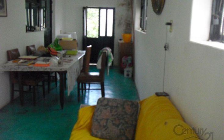 Foto de terreno habitacional en venta en av puente de fierro 35, la concepción, san juan del río, querétaro, 1957558 no 05