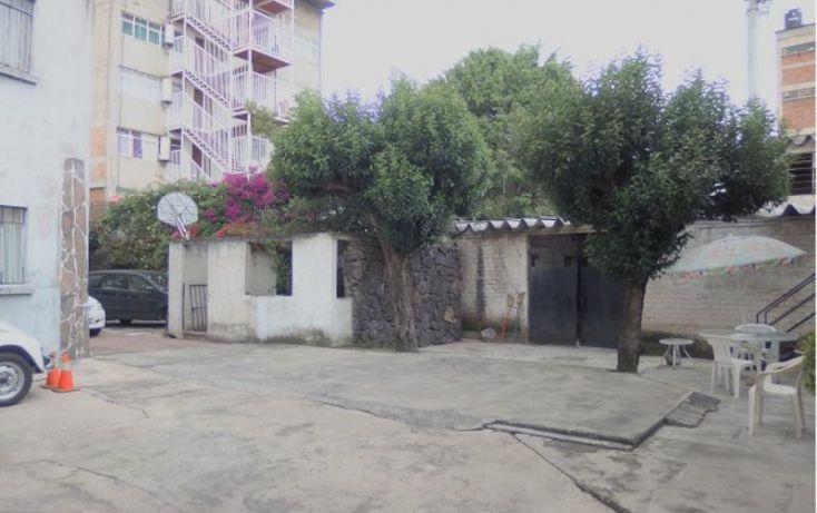 Foto de terreno habitacional en renta en av puente de la morena 21, escandón i sección, miguel hidalgo, df, 1609506 no 01