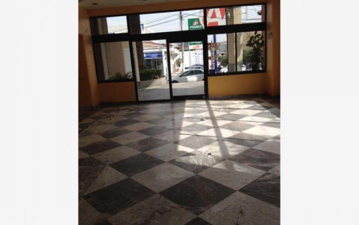 Foto de local en renta en av puente de tecamachalcoexcelente local a pie de calle multigiro, lomas de tecamachalco, naucalpan de juárez, estado de méxico, 1634510 no 02
