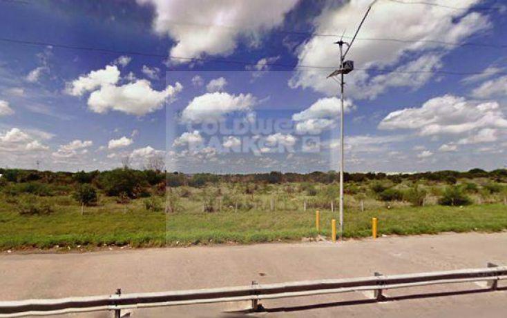 Foto de terreno habitacional en venta en av puente pharr, villa real, reynosa, tamaulipas, 1398289 no 03