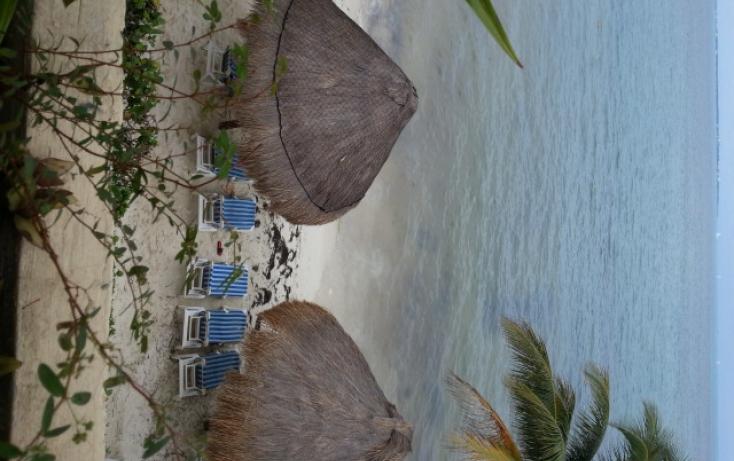 Foto de departamento en venta en av puerto juárez 12, punta sam, benito juárez, quintana roo, 412906 no 04