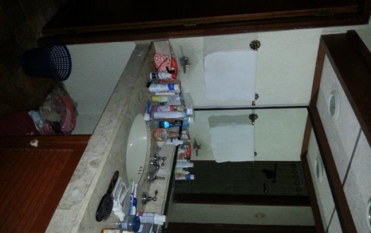 Foto de departamento en venta en av puerto juárez 12, punta sam, benito juárez, quintana roo, 412906 no 05