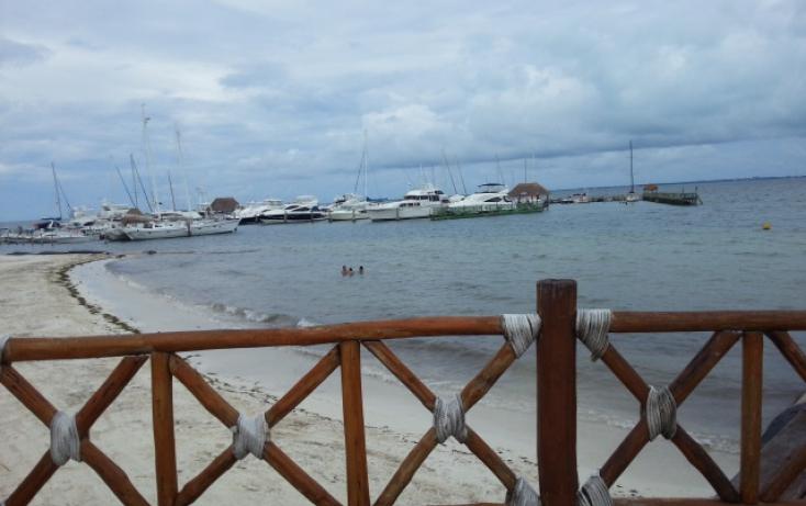 Foto de departamento en venta en av puerto juárez 12, punta sam, benito juárez, quintana roo, 412906 no 10