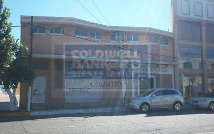 Foto de local en venta en av rafael buelna, las quintas, culiacán, sinaloa, 401705 no 02
