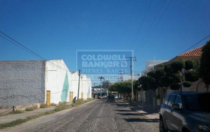 Foto de local en venta en av rafael buelna, las quintas, culiacán, sinaloa, 401705 no 07