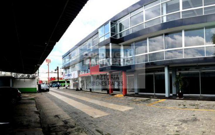 Foto de oficina en renta en av ramn mendoza 138, tierra colorada, centro, tabasco, 1523895 no 01