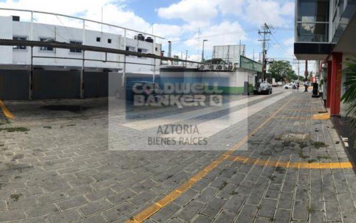 Foto de oficina en renta en av ramn mendoza 138, tierra colorada, centro, tabasco, 1523895 no 02