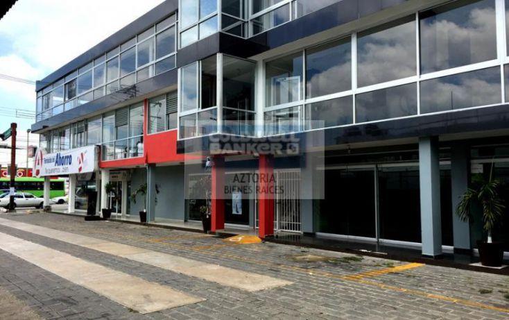 Foto de oficina en renta en av ramn mendoza 138, tierra colorada, centro, tabasco, 1523895 no 03
