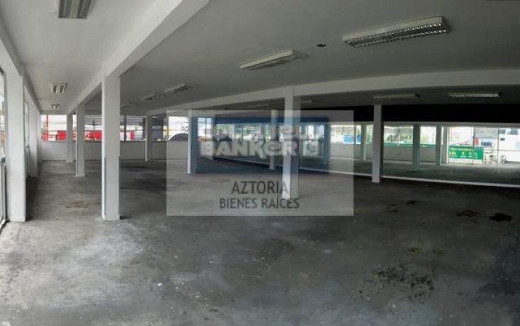 Foto de oficina en renta en av ramn mendoza 138, tierra colorada, centro, tabasco, 1523895 no 04