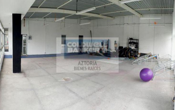 Foto de oficina en renta en av ramn mendoza 138, tierra colorada, centro, tabasco, 1523895 no 06