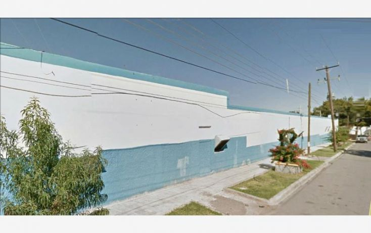 Foto de bodega en venta en av ramos arizpe esq16 de septiembre 1, agua de los padres, parras, coahuila de zaragoza, 1727326 no 10