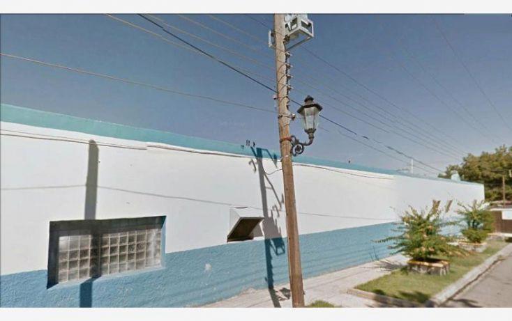 Foto de bodega en venta en av ramos arizpe esq16 de septiembre 1, agua de los padres, parras, coahuila de zaragoza, 1727326 no 12