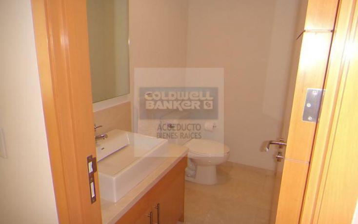 Foto de departamento en venta en av real acueducto 360, puerta de hierro, zapopan, jalisco, 865961 no 12