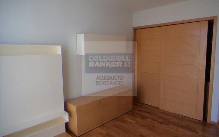 Foto de departamento en venta en av real acueducto 360, puerta de hierro, zapopan, jalisco, 865961 no 14