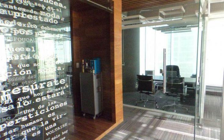 Foto de oficina en renta en av real acueducto, puerta de hierro, zapopan, jalisco, 1739264 no 01