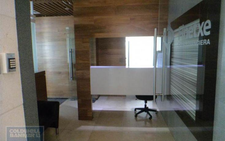 Foto de oficina en renta en av real acueducto, puerta de hierro, zapopan, jalisco, 1739264 no 04