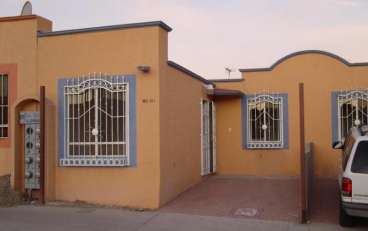 Foto de casa en venta en av real de las lomas 7532, jardines de chapultepec, tijuana, baja california norte, 497811 no 01