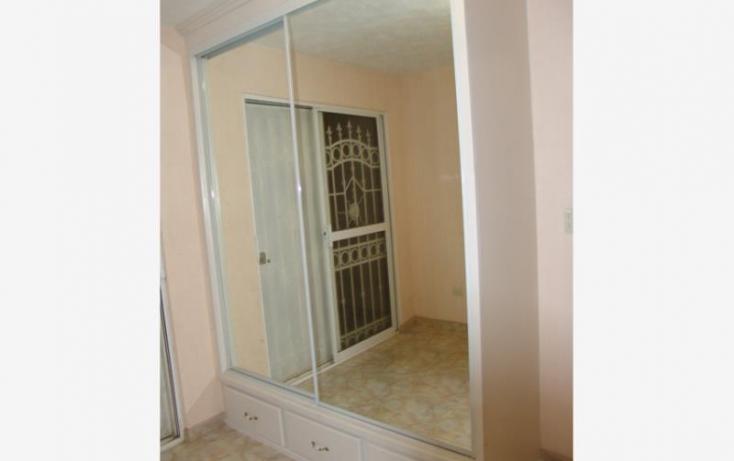 Foto de casa en venta en av real de las lomas 7532, jardines de chapultepec, tijuana, baja california norte, 497811 no 11