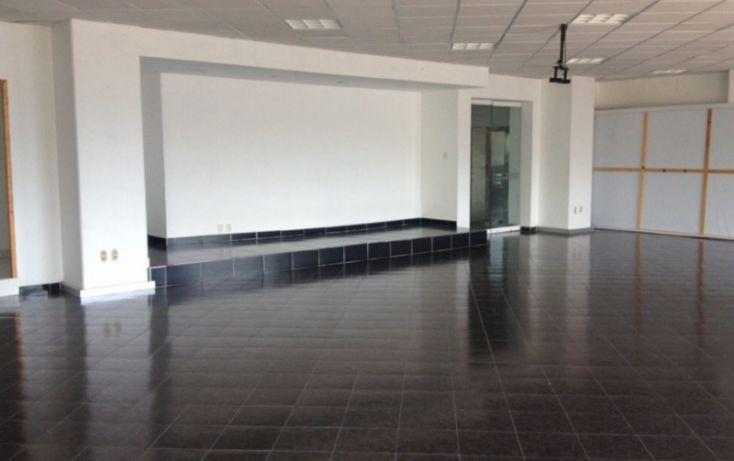Foto de oficina en renta en av real de lomas, lomas 4a sección, san luis potosí, san luis potosí, 1006423 no 03