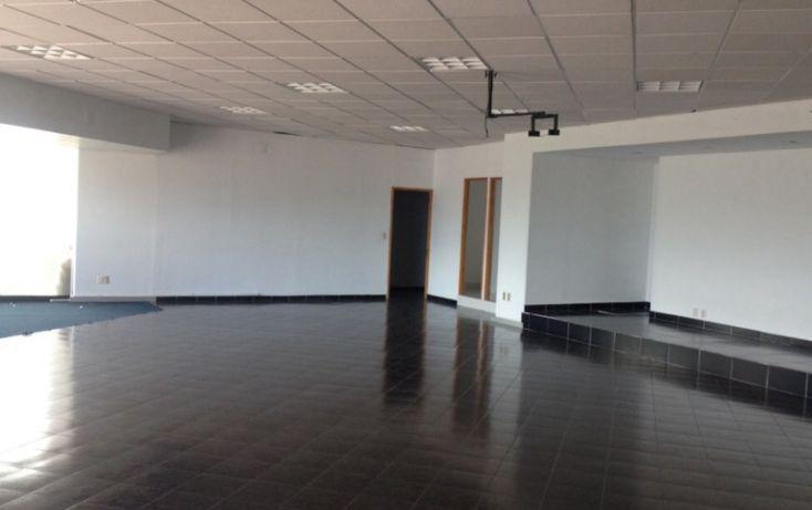 Foto de oficina en renta en av real de lomas, lomas 4a sección, san luis potosí, san luis potosí, 1006423 no 04