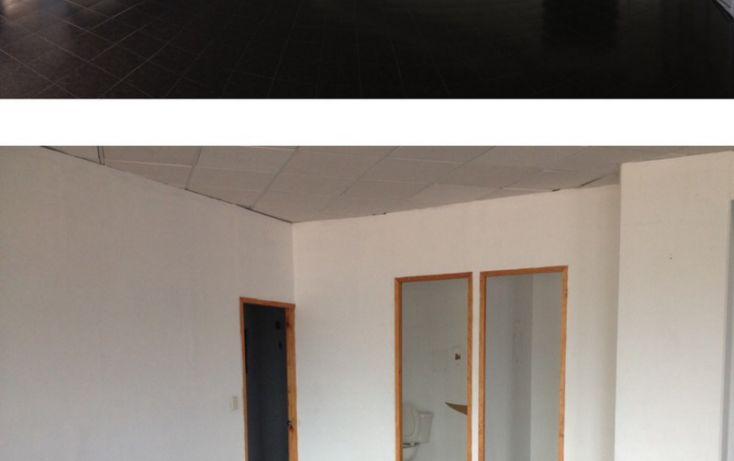 Foto de oficina en renta en av real de lomas, lomas 4a sección, san luis potosí, san luis potosí, 1006423 no 06