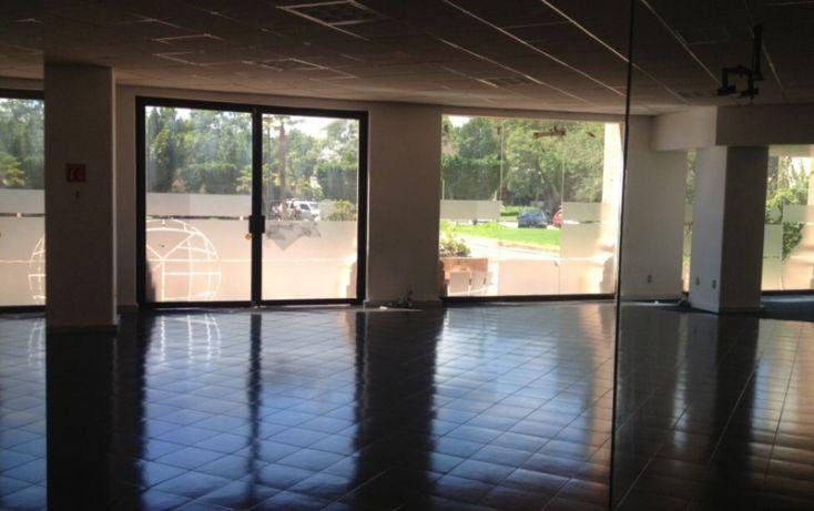 Foto de oficina en renta en av real de lomas, lomas 4a sección, san luis potosí, san luis potosí, 1006423 no 07