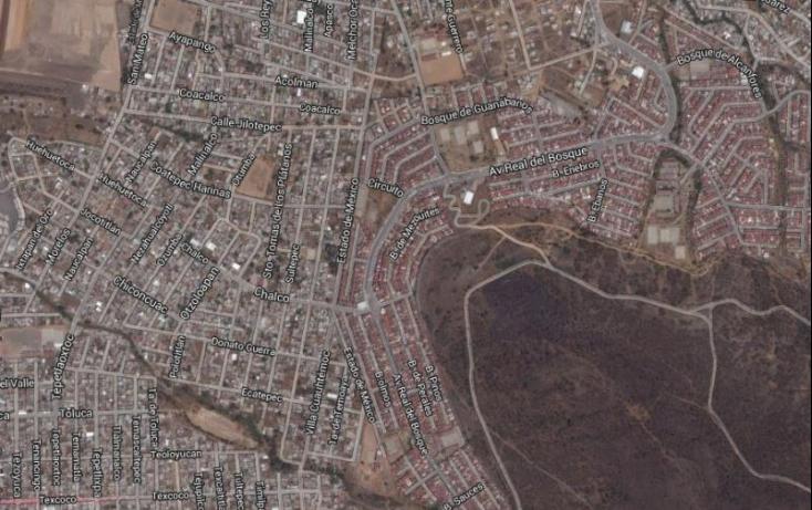 Foto de casa en venta en av real del bosque, fracc real del bosque, santa rosa de lima, cuautitlán izcalli, estado de méxico, 656361 no 01