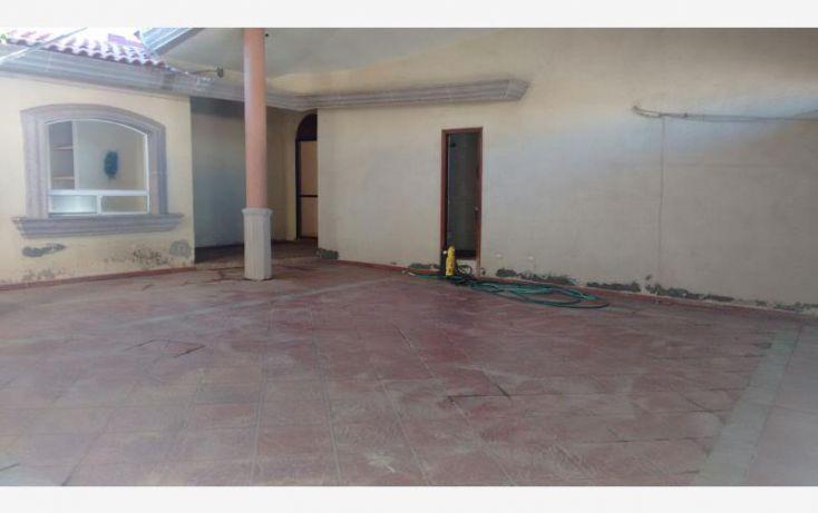 Foto de casa en renta en av real del mezquital 230, valle verde, nazas, durango, 1591844 no 07