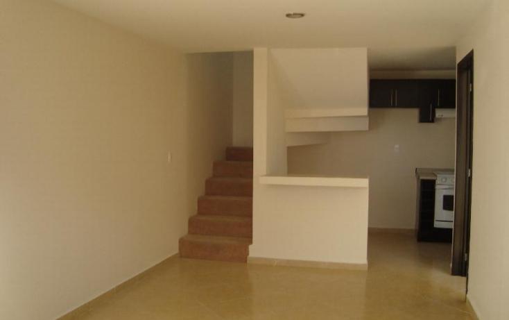 Foto de casa en venta en av real sur, santa úrsula zimatepec, yauhquemehcan, tlaxcala, 397142 no 02