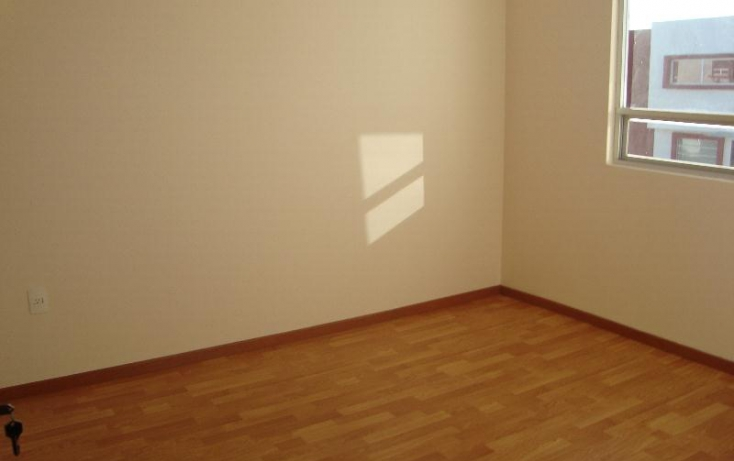 Foto de casa en venta en av real sur, santa úrsula zimatepec, yauhquemehcan, tlaxcala, 397142 no 05