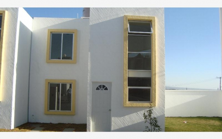 Foto de casa en venta en av real sur, santa úrsula zimatepec, yauhquemehcan, tlaxcala, 397142 no 07