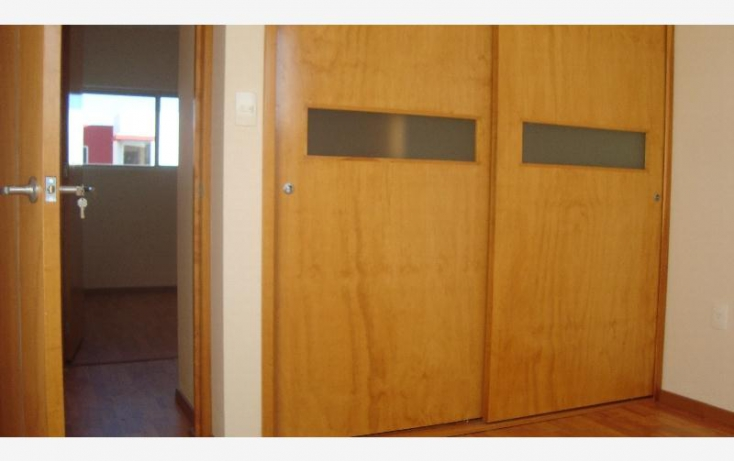 Foto de casa en venta en av real sur, santa úrsula zimatepec, yauhquemehcan, tlaxcala, 397142 no 09
