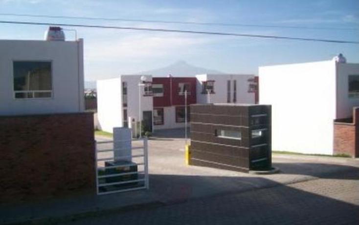 Foto de casa en venta en av real sur, santa úrsula zimatepec, yauhquemehcan, tlaxcala, 397142 no 10