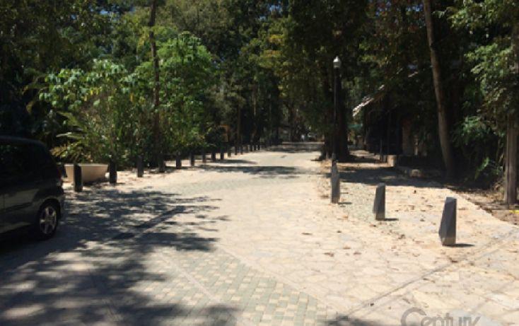 Foto de terreno habitacional en venta en av reforma esq 5 pte nte sn sn, la cañada, palenque, chiapas, 1715876 no 02