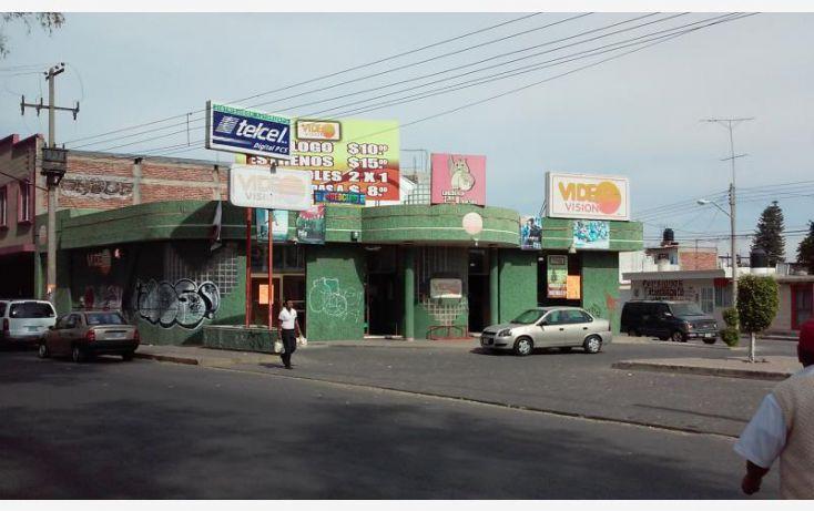 Foto de local en renta en av reforma, jardines del valle, irapuato, guanajuato, 855923 no 02