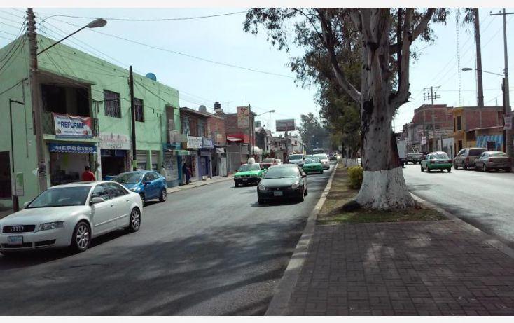 Foto de local en renta en av reforma, jardines del valle, irapuato, guanajuato, 855923 no 03