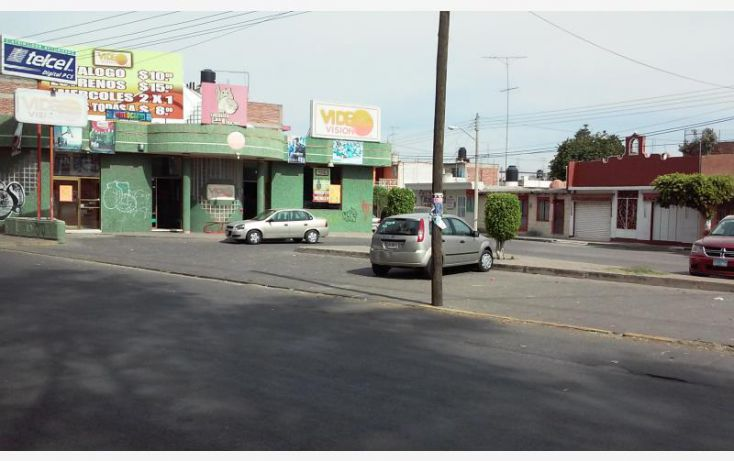 Foto de local en renta en av reforma, jardines del valle, irapuato, guanajuato, 855923 no 04