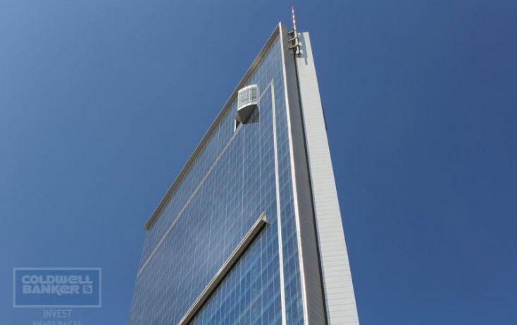Foto de oficina en renta en av reforma, juárez, cuauhtémoc, df, 1014717 no 02