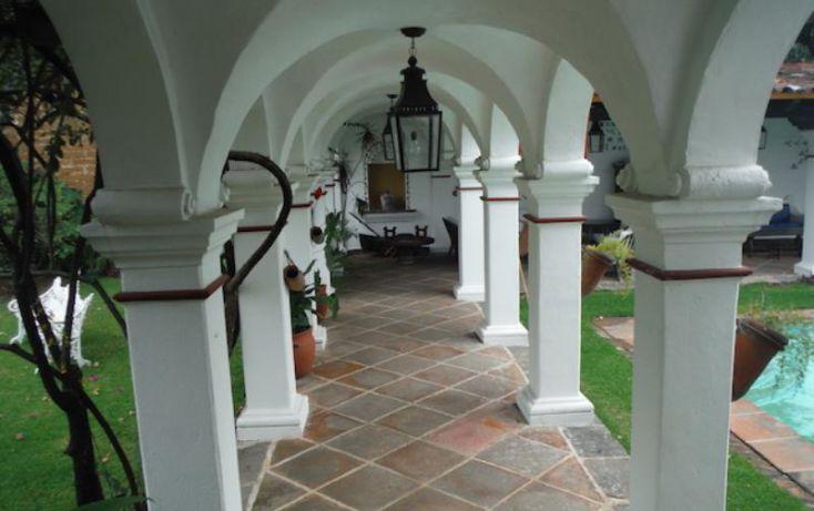 Foto de casa en venta en av reforma y xochicalco 308, reforma, cuernavaca, morelos, 1670398 no 10