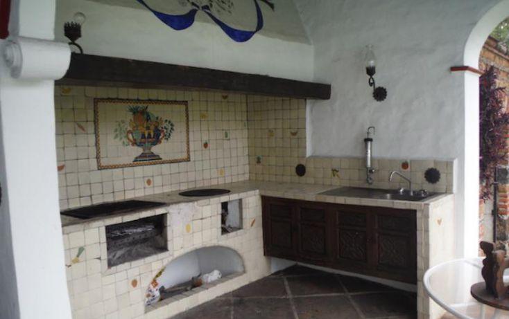 Foto de casa en venta en av reforma y xochicalco 308, reforma, cuernavaca, morelos, 1670398 no 13