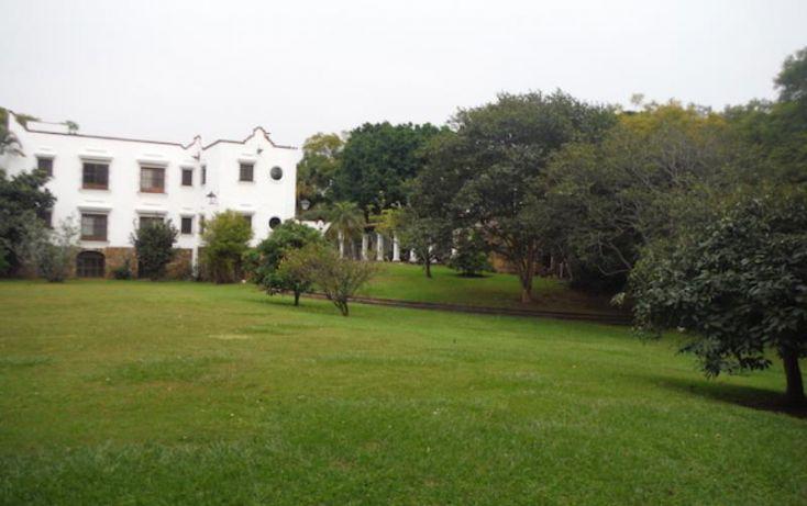 Foto de casa en venta en av reforma y xochicalco 308, reforma, cuernavaca, morelos, 1670398 no 20