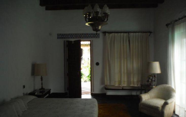 Foto de casa en venta en av reforma y xochicalco 308, reforma, cuernavaca, morelos, 1670398 no 24