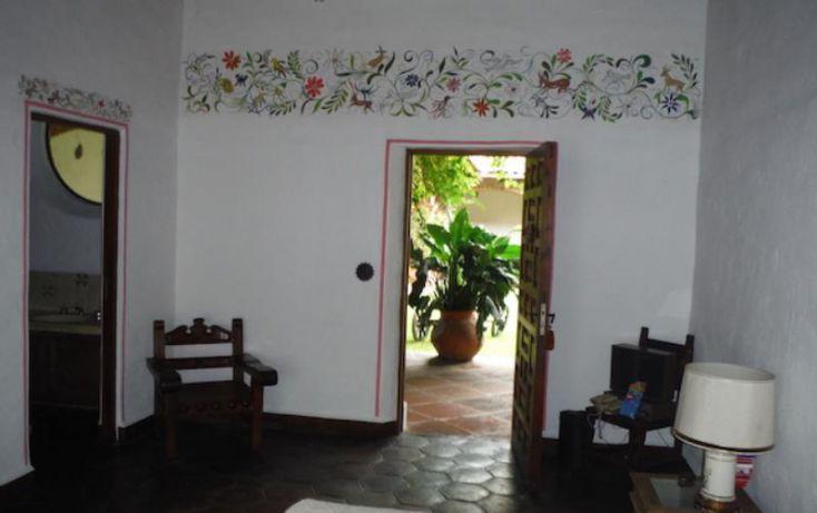 Foto de casa en venta en av reforma y xochicalco 308, reforma, cuernavaca, morelos, 1670398 no 26