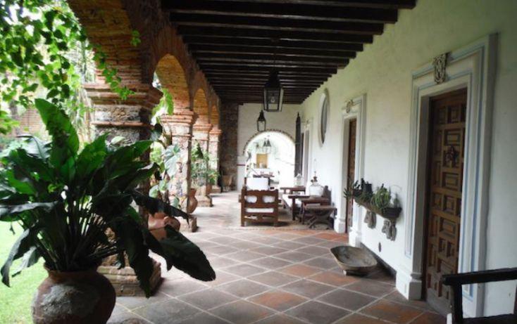 Foto de casa en venta en av reforma y xochicalco 308, reforma, cuernavaca, morelos, 1670398 no 31