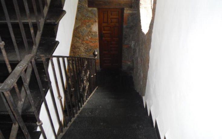 Foto de casa en venta en av reforma y xochicalco 308, reforma, cuernavaca, morelos, 1670398 no 32