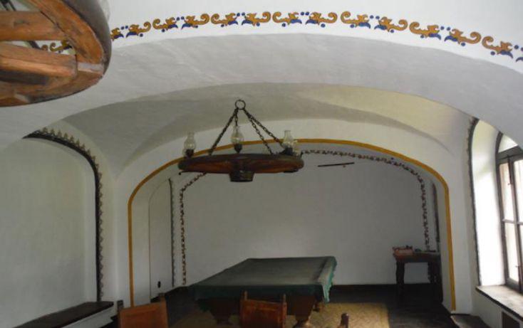 Foto de casa en venta en av reforma y xochicalco 308, reforma, cuernavaca, morelos, 1670398 no 34