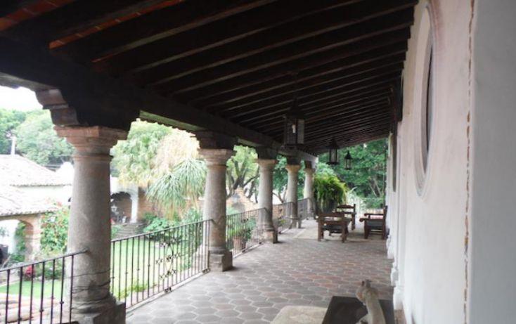 Foto de casa en venta en av reforma y xochicalco 308, reforma, cuernavaca, morelos, 1670398 no 37