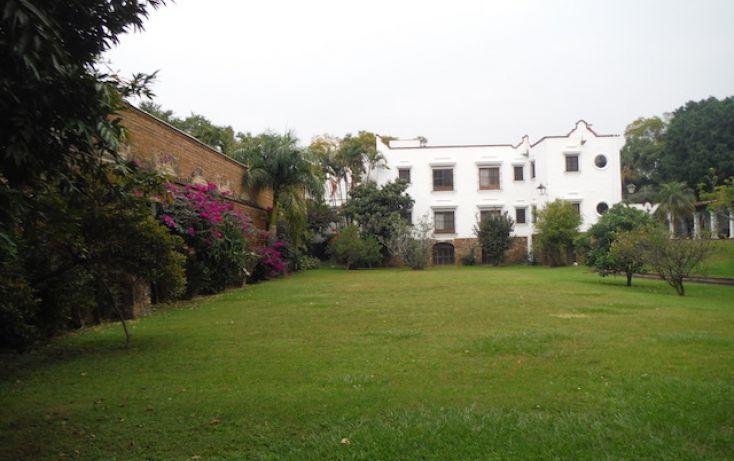 Foto de casa en venta en av reforma y xochicalco, reforma, cuernavaca, morelos, 1656259 no 02